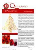 CHRISTMAS 2017 newsletter_Page_1