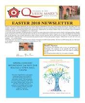 EASTER 2018 newsletter_Page_1