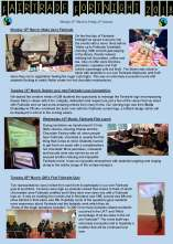 Fairtrade newsletter Spring 2018_Page_1