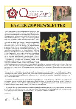 EASTER 2019 newsletter_Page_01