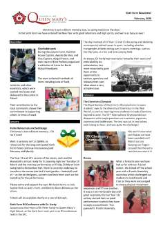 Feb-2020 Sixth Form Newsletter_Page_1