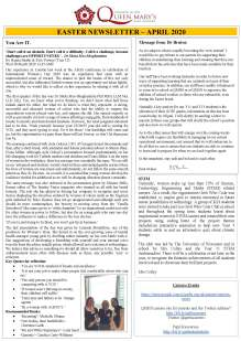 Newsletter Easter April2020_Page_1