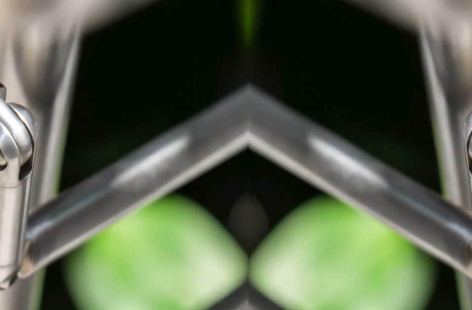 quality-metal.proyectos-barandas-internas-acero-inoxidable-articulado