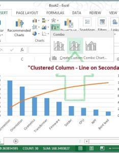 Step  also pareto chart in excel how to  sday qmsc rh