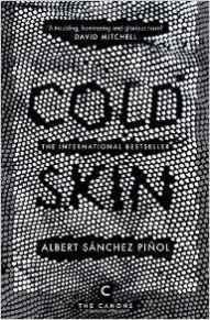 cold-skin