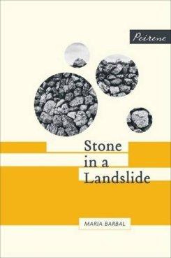 stone-in-a-landslide