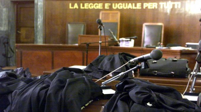 Caso Forteto, chiesto il processo per Fiesoli e per altri 22 indagati