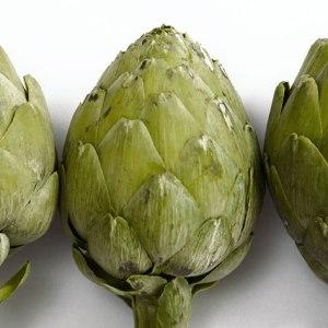 tout_spring-produce-artichoke-2_473x473_0
