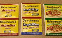 fleschmain