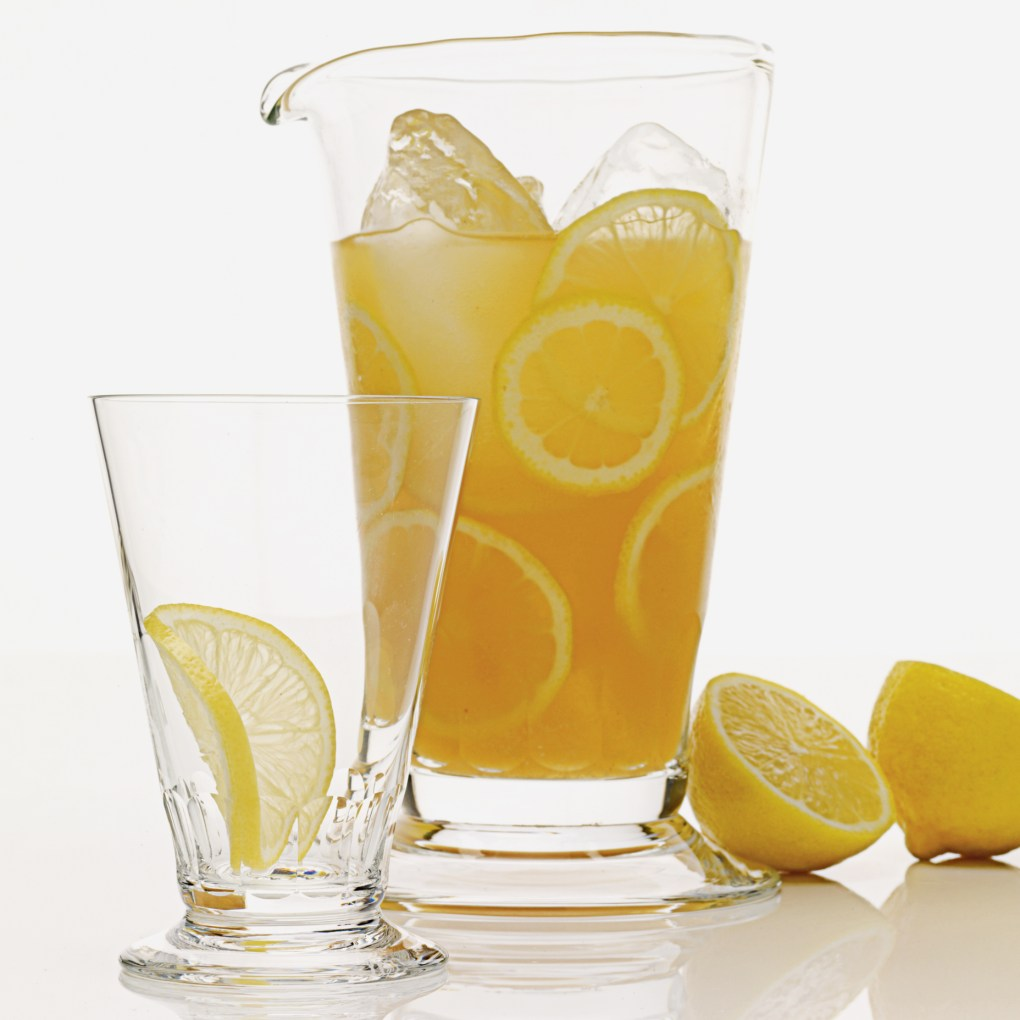 2009-cocktail-xl-cajun-lemonade.jpg
