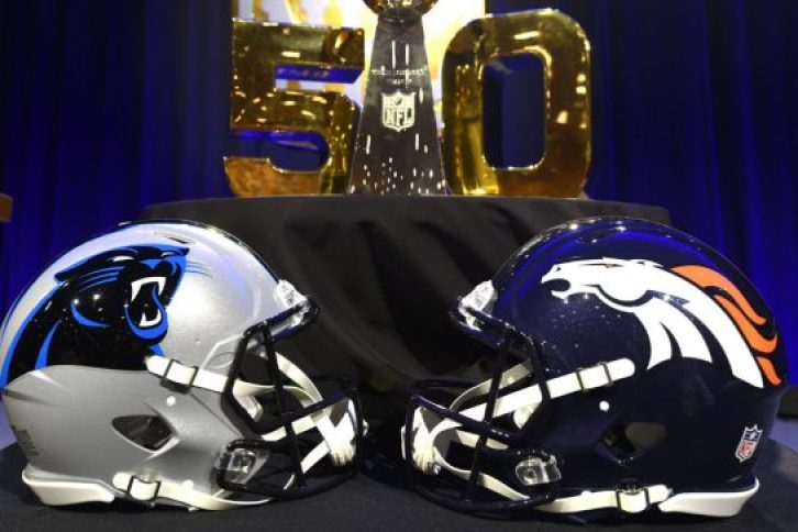 superbowl50.jpg.size.xxlarge.closeup.jpg