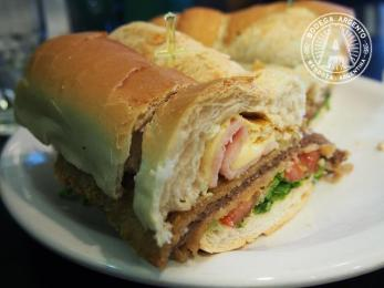 Sandwich-de-milanesa.jpg