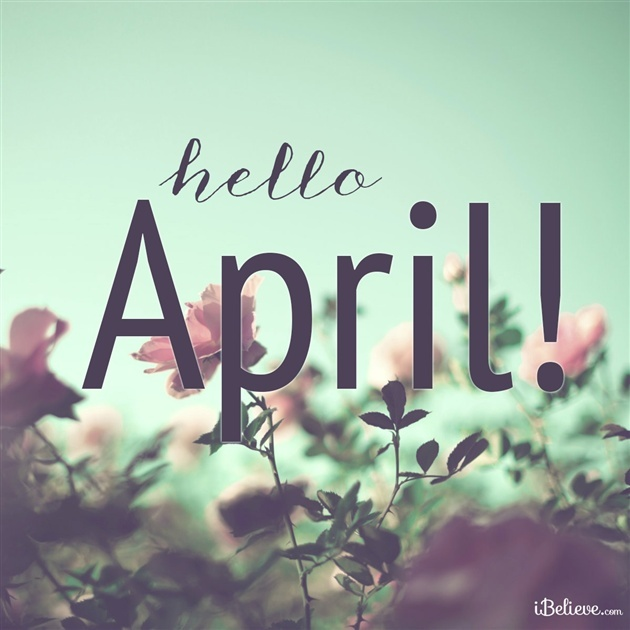 31097-hello-april.jpg