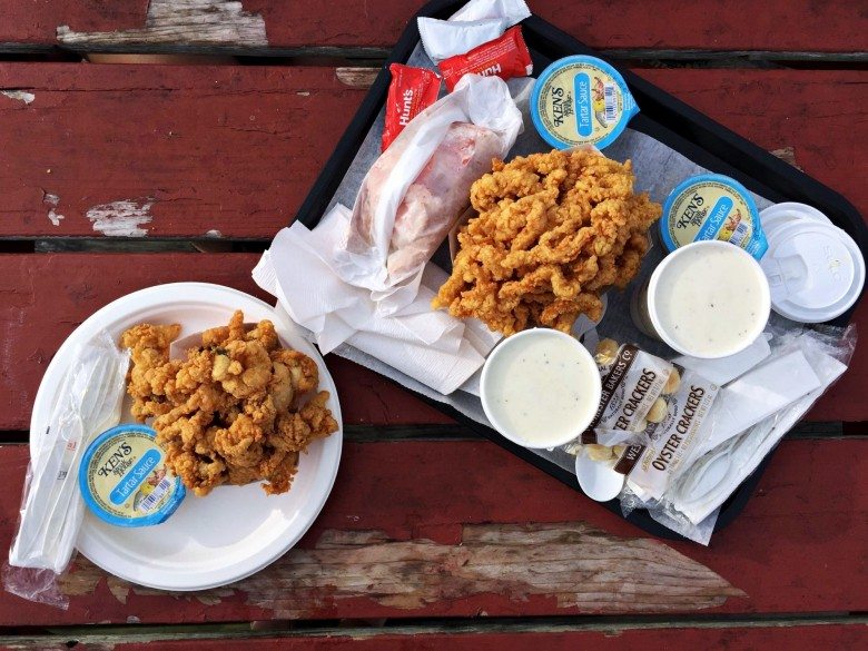 Fried-Clams-Strips-vs-Bellies-e1439217915705-780x585.jpg