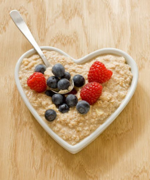 oatmeal-heart-bowl_300