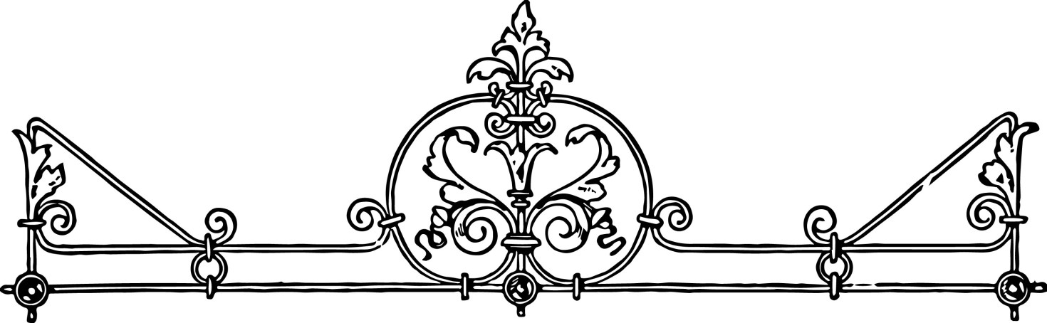 vgosn_wrought_iron_scrollwork_clip_art_2