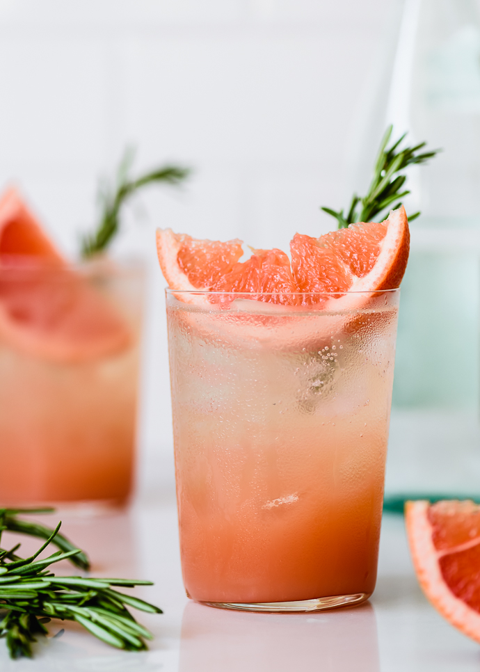 honey-rosemary-grapefruit-sodas-homemade-syrup-fork-knife-swoon-07