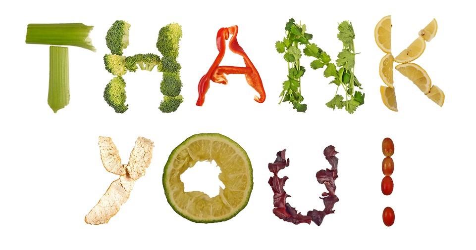 thankyou-foodie