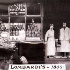 lombardi1