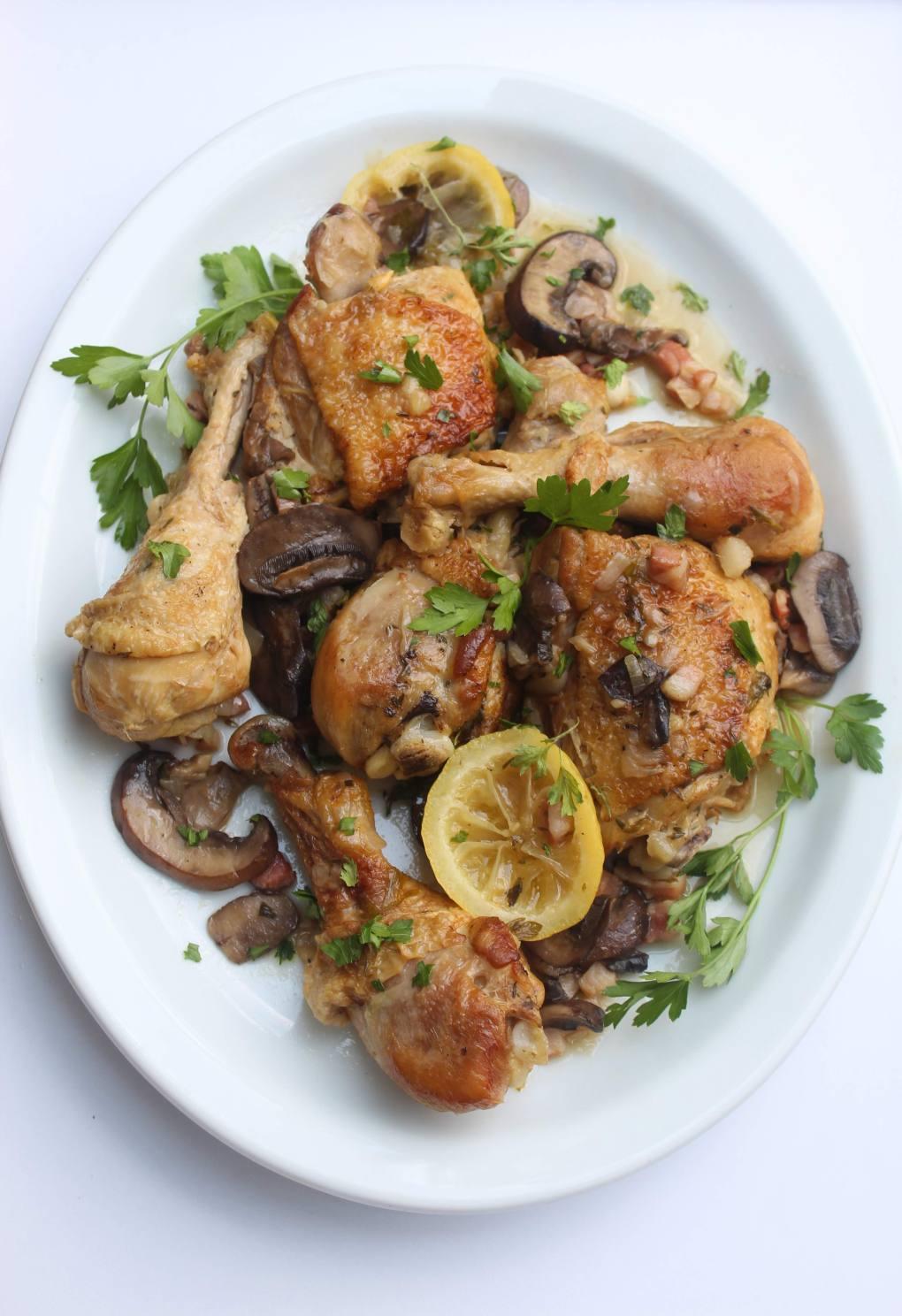 IMG_0636 (2) Chicken Marsala.JPG