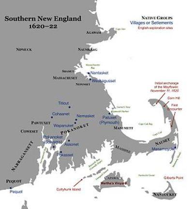 Southern_New_England,_1620–22_(rev).jpg