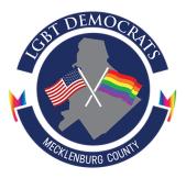 lgbtdemocratsmecklenburgcounty