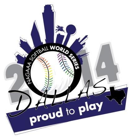nagaaasoftballworldseries_logo