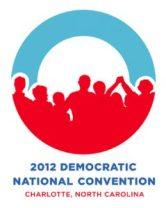 2012dnc_logo