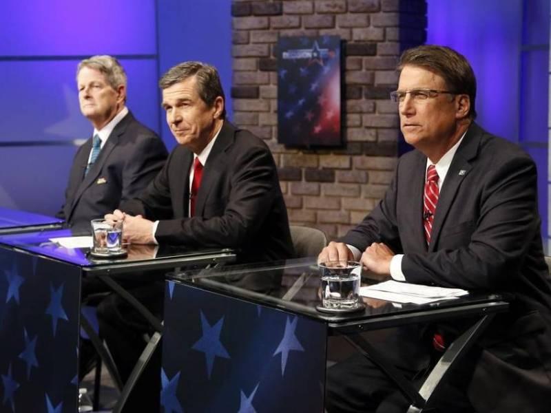 mccrory cooper third debate