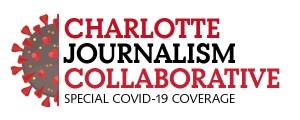 Charlotte Journalism Collaborative COVID-19 Coverage