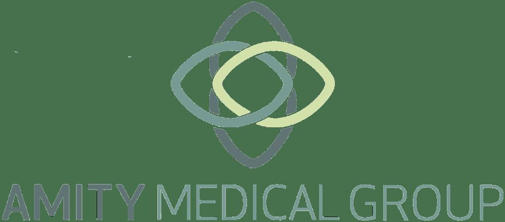 Amity Medical Group