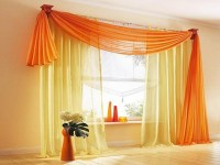 Curtains Pictures Gallery | QNUD