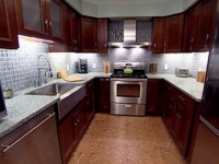 Kitchen Countertops Pictures Gallery QNUD