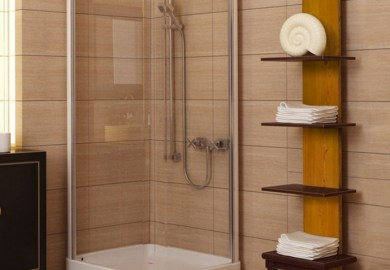 Gazebo Design Ideas Home Design Ideas Pictures Remodel