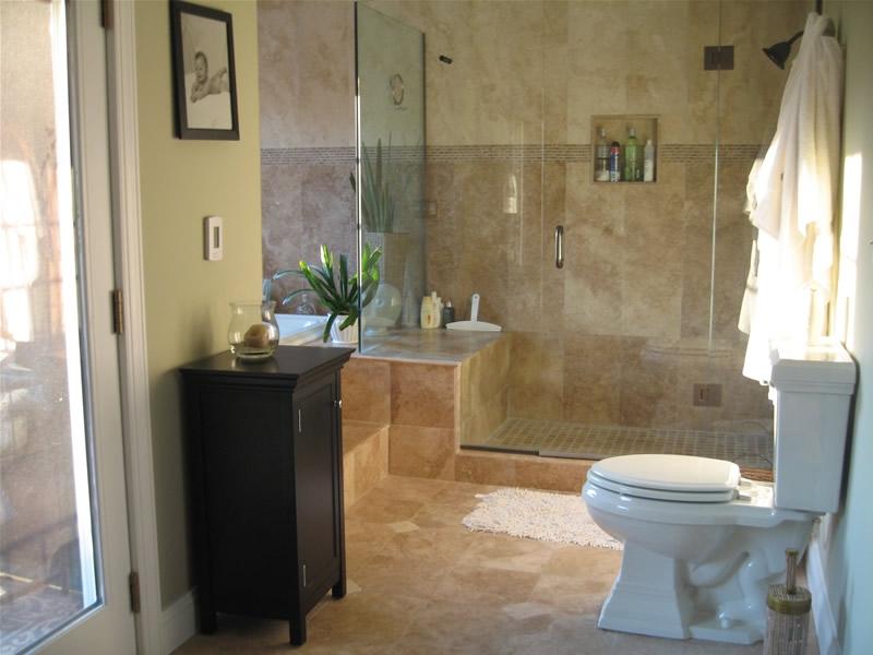 Small Bathroom Designs Picture Gallery
