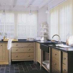Kitchen Blinds Black Table Sets Vertical Pictures Gallery | Qnud