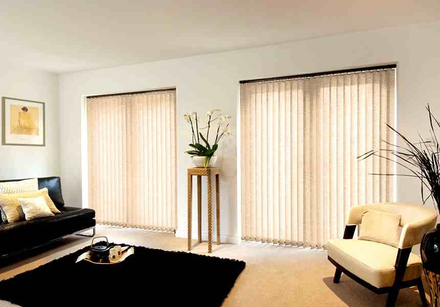 Vertical Blinds Pictures Gallery  QNUD
