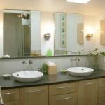 15 Simple And Easy Bathroom Remodeling Ideas Qnud