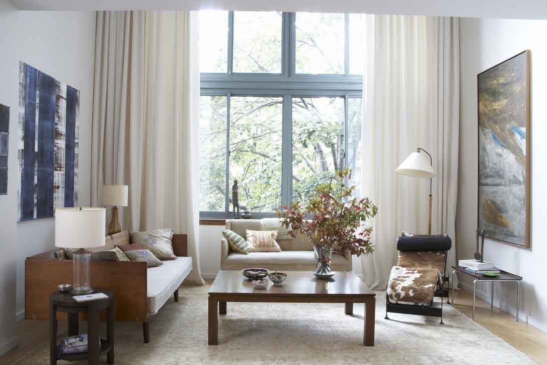 living room curtains qnud