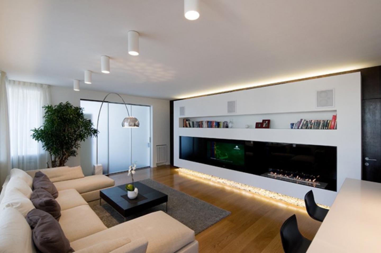 living room lighting ideas 6415