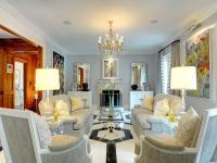 Most Popular Living Room Designs for 2014 - Qnud