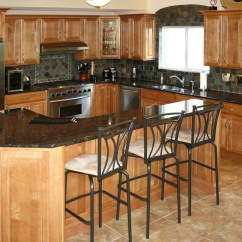 Inexpensive Backsplashes For Kitchens Mosaic Designs Kitchen Backsplash Rustic Ideas - Home Decorating