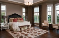 Best Window Treatment Ideas and Designs for 2014 - Qnud