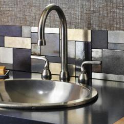 Kitchen Design Ideas 2014 Paint Top 21 Backsplash For Qnud Modern