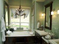 Best Window Treatment Ideas and Designs for 2014