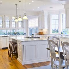 Design Your Own Kitchen Lowes Remodel How To White - Qnud