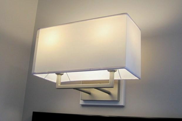 Modern Bathroom Vanity Light Fixture