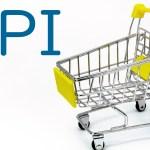 楽天市場API:全商品ディレクトリIDに紐づくタグコード取得API