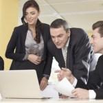 社内文書管理の課題解決を考える