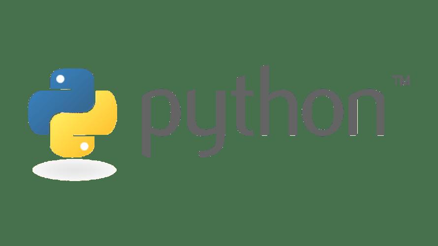 Python:DataFrameから列を取り出して配列(リスト)にする方法